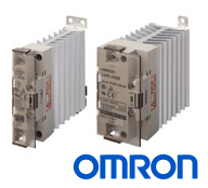 omron g3pe solid-state relay